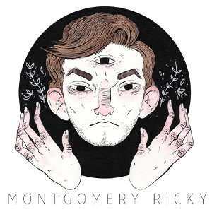 Ricky Montgomery