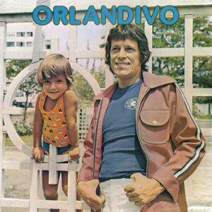 Orlandivo 歌手頭像