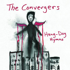 The Convergers 歌手頭像