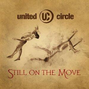 United Circle