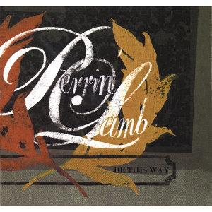 Perrin Lamb