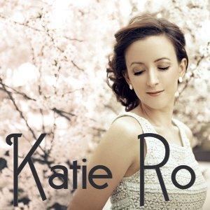 Katie Ro 歌手頭像