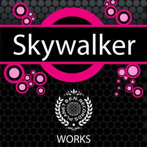 Skywalker, Clock Device, Skywalker, Clock Device 歌手頭像