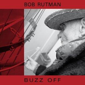 Bob Rutman 歌手頭像