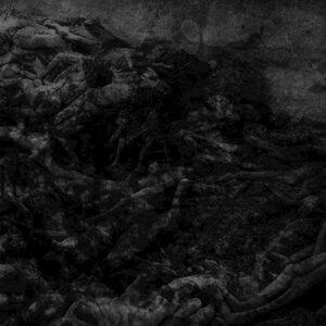Dark Circles, Abstracter, Abstracter, Dark Circles 歌手頭像