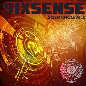 Sixsense, Effectrix, Tuneboosters, Sixsense, Effectrix, Tuneboosters 歌手頭像