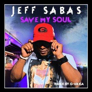 Jeff Sabas 歌手頭像