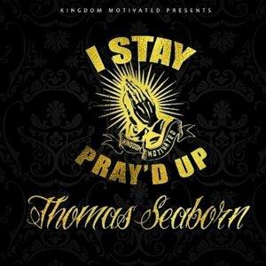 Thomas Seaborn 歌手頭像