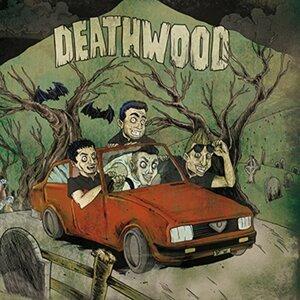Deathwood 歌手頭像