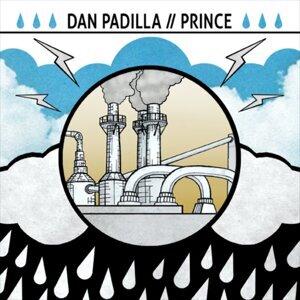 Dan Padilla, Prince (of Austin), Dan Padilla, Prince (of Austin) 歌手頭像