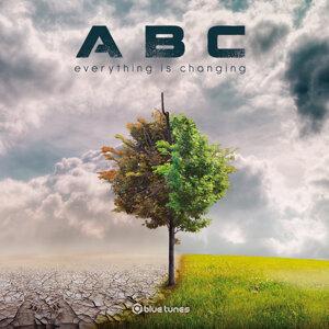 ABC, Animato, ABC, Animato 歌手頭像