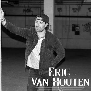 Eric Van Houten 歌手頭像