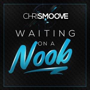 Chris Smoove 歌手頭像