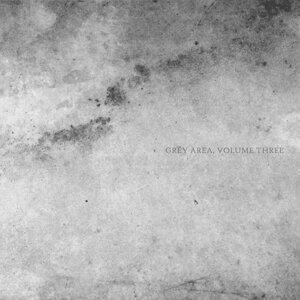 Grey Area 03 歌手頭像