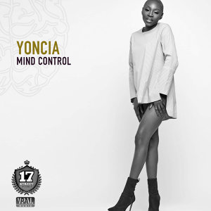 Yoncia 歌手頭像
