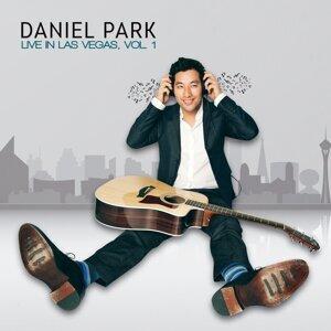 Daniel Park 歌手頭像