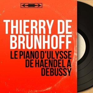 Thierry de Brunhoff
