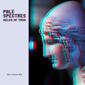 Pale Spectres