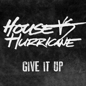 House vs. Hurricane 歌手頭像