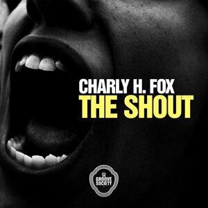 Charly H. Fox 歌手頭像