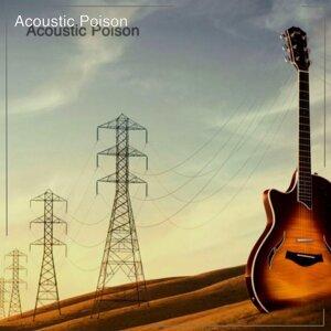 Acoustic Poison 歌手頭像