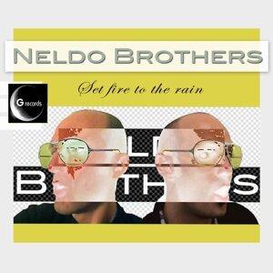 Neldo Brothers 歌手頭像