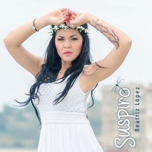 Beatriz Lopez 歌手頭像