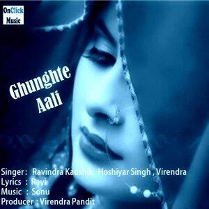 Ravindra Kaushik ,  Hoshiyar Singh ,  Virendra 歌手頭像