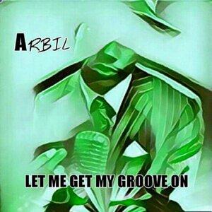 Arbil 歌手頭像