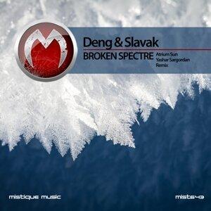 Deng, Slavak 歌手頭像