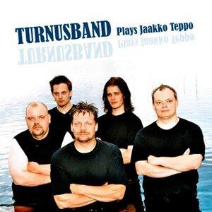 Turnusband 歌手頭像