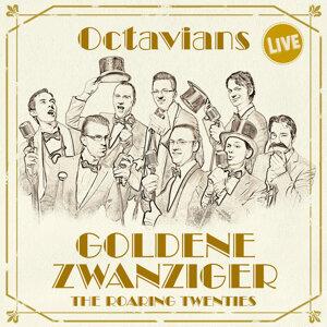 Octavians 歌手頭像