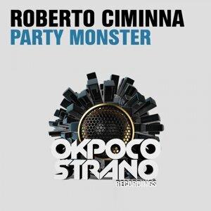 Roberto Ciminna 歌手頭像