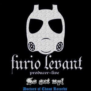 Furio Levant 歌手頭像
