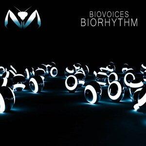 Biovoices 歌手頭像