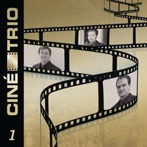 Philippe Barbey-Lallia, Cyril Baleton, Timothée Oudinot 歌手頭像