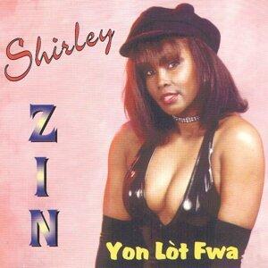 Shirley, Zin 歌手頭像