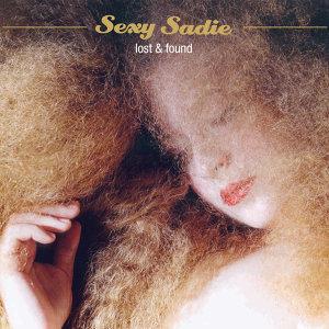 Sexy Sadie 歌手頭像