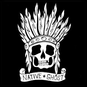 Native Ghost 歌手頭像