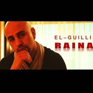 El Guilli 歌手頭像