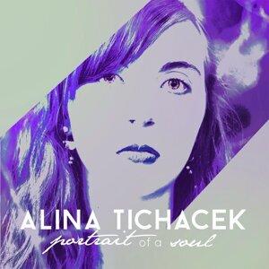 Alina Tichacek 歌手頭像