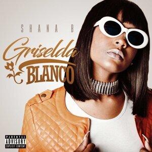 Shana B 歌手頭像