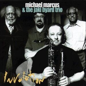 Michael Marcus, Jaki Byard Trio 歌手頭像