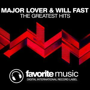 Major Lover & Will Fast 歌手頭像
