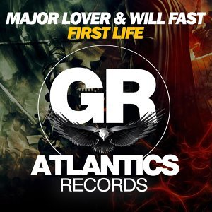 Major Lover & Will Fast 歌手頭像
