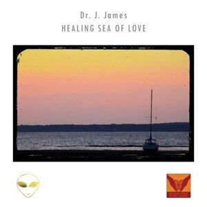 Dr. J. James 歌手頭像