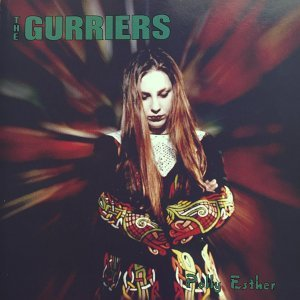 The Gurriers 歌手頭像