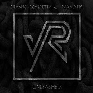 Silvano Scarpetta & Paralytic 歌手頭像