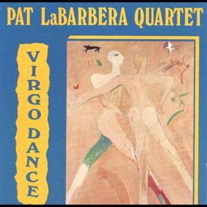Pat LaBarbera Quartet 歌手頭像