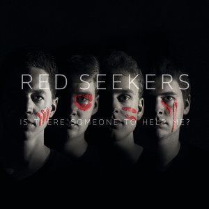 Red Seekers 歌手頭像